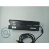供应MSR606全三轨高抗磁卡读写器