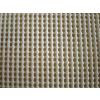 供应发泡PVC网布-专业生产