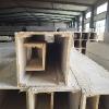 环保建筑防火板公司推荐:桂林环保材料供货商