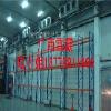 食品厂冷库安装:南宁哪里有供应质量好的南宁食品冷库