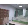 供应中国蔬菜保鲜库设备安装厂家
