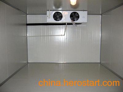 供应中国蔬菜保鲜库