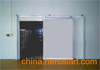 供应中国蘑菇气调库保鲜冷库冷库工程设计