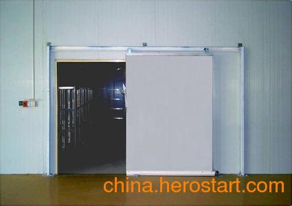供应中国青椒冷库工程报价