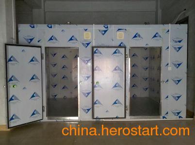 供应中国青椒保鲜库100吨造价多少钱