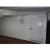 供应中国蔬菜保鲜冷库 冷库保温板 聚氨酯板