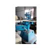 供应玻璃机械,广东玻璃机械,佛山玻璃机械