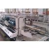 供应玻璃机械,深圳玻璃机械,东莞玻璃机械