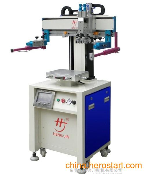 供应广州丝印机厂家,广州市丝印机,广州丝印移印设备厂家