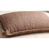 供应辰皇吸水膨胀袋 无锡吸水膨胀袋厂家 应急膨胀袋材质批发