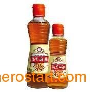 哪里能买到优良品质的带扣油壶玻璃500ml:价位合理的玻璃酱油醋壶