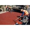 昆明彩色沥青路面施工 昆明彩色沥青路面供应 昆明彩色道路施工