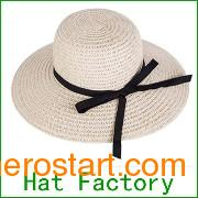 帽子厂家针织帽工厂针织贝雷帽定做手工麻花针织帽定做聚聪帽子厂