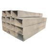 供应东莞烟管包工包料安装,东莞烟管全包项目安装,东莞烟管全包安装厂家