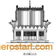 古建筑砖雕就找昊宇古建:甘南古建筑维修厂家