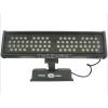 供应LED72W投光灯 led投光灯72w