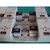供应高仿德力西双电源CDQ3E-100/4p
