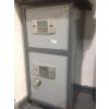 东莞供应保险柜之王安尔心保险柜箱夹万维修批发开锁售后服务
