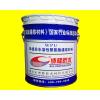 供应水溶性聚氨酯灌浆材料、水性注浆液