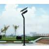 供应合肥锂电池太阳能庭院灯