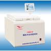 供应ZDHW-5F微电脑全自动量热仪
