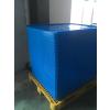 供應萍鄉塑料托盤、萍鄉塑料防潮板、萍鄉塑料地臺板、平板塑料卡板
