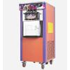 供应立式冰淇淋机