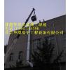 供应排烟管道专业安装维修排烟风机