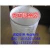 供应木工吸尘机布袋/3KW/4KW/5.5KW/630/480木工专用除尘器集尘器布袋