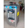 供应立式不锈钢冰淇淋机