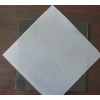 供应 LLDPE土工膜产品