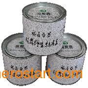 哪里白茶生产厂家——什么地方有供应口碑好的高山生态白毫银针饼