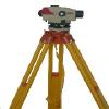 兰州测绘仪器RTK,甘肃建筑仪器公司,实验仪器,测绘仪器公司