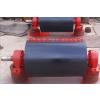 供应皮带输送机传动滚筒,传动滚筒包胶厂家
