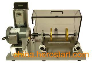 供应简装版机械故障综合检测实验台(MFS LT)