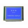 供应清达光电替代EW50855BMW液晶模块HG32024011
