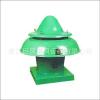 供应DWT系列防爆低噪声屋顶轴流风机,防爆风机,屋顶式通风机
