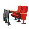 供应多功能学生课桌椅//铝合鑫课桌椅(图)