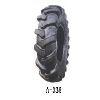 【【工程机械轮胎】工程机械专用轮胎||装载机轮胎价格】