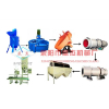 供应复合肥设备生产线,复合肥生产工艺