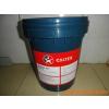 供应Caltex RANDO HD46液压油