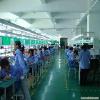 专注宝安劳务派遣 怎么选正规的深圳劳务派遣