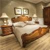 宏岳欧式古典家具厂家常年供应多种欧式家具