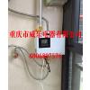 供应重庆热水循环系统_家庭式热水循环系统_循环系统原理介绍