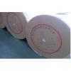 供应优质多功能全木浆静电复印纸,文化印刷用纸轻型纸,高质量纯质纸,米黄轻型纸,优质建筑模板纸的生产厂家及造纸厂。