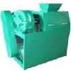 星农机械供应对辊挤压造粒机