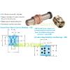供应IB94材质轴承,耐高温轧机铜套,LBC3材质压延机耐磨轴承
