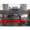供应龙门多头点焊机 龙门丝网排焊机 龙门排焊机