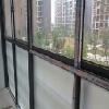 合肥铝木复合窗【高端设计】合肥铝木复合窗哪家好 铝木复合窗