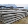 供应兰州18米水泥电杆和甘肃电杆详情